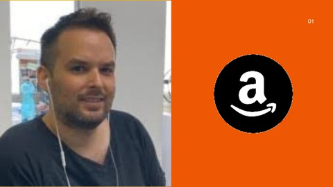 Amazon PPC Essentials - Ads Course For Advertising Mastery