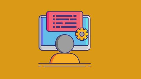 JavaScript Programming Fundamentals