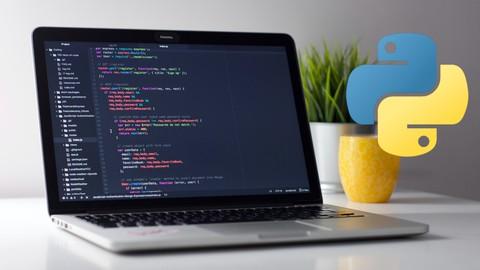 Impara a Programmare con Python