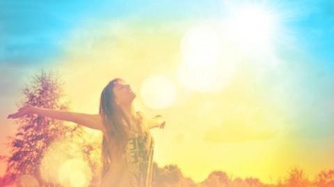 Awaken Inner Love: Spiritual Wisdoms & Meditations