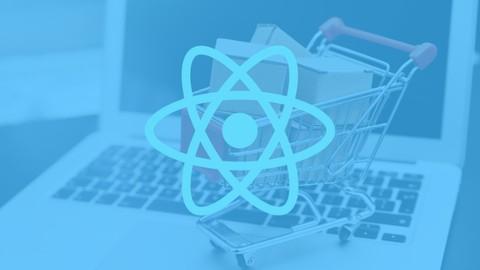 Créer un site de e-commerce avec les React Hooks