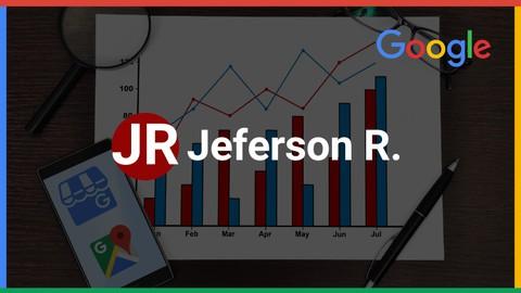A Jornada no Google: aprenda a atrair clientes pelo Google