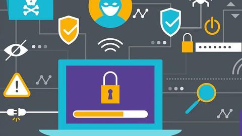 Security Awareness Training - Information Security