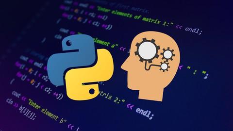 Python para iniciantes: análise e visualização de dados