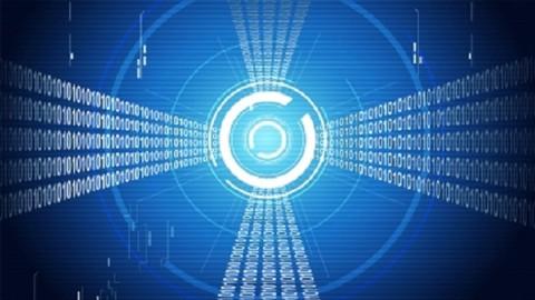Oracle Database 12c SQL 1z0-062   2021 Exam