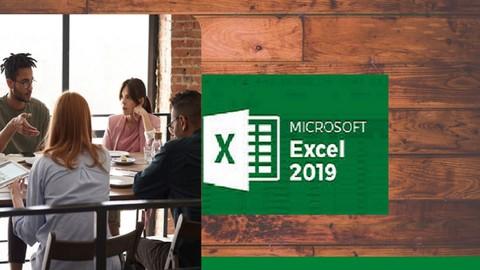 Excel -  As 86 Principais Fórmulas avançadas do Excel