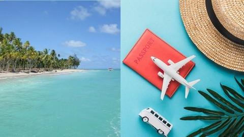 Milhas - Aprenda Transformar Seus Gastos em Passagens Aéreas