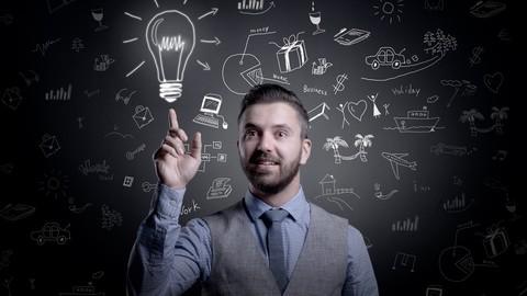 Design Thinking en 5 étapes