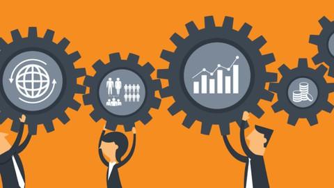 Lean Management Certification Course