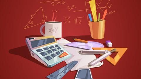 LGS Matematik Yeni Nesil Soru Çözmeyi Öğrenin