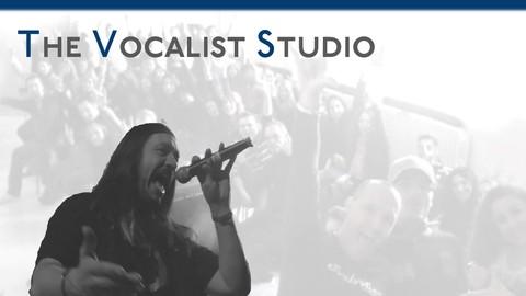 Großartig Singen nach thevocaliststudio - Erste Schritte