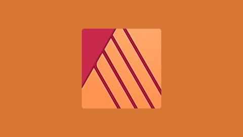 Affinity Publisher Meisterkurs: Der Komplette Kurs
