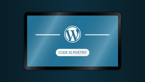 The WordPress MCQ practice test for developers