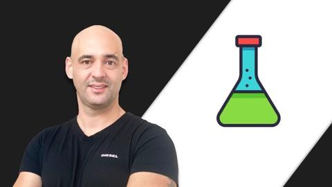 2021 Python Data Science para Iniciantes + 2 PROJETOS
