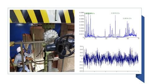 Vibration acceptance criteria for rotodynamic pumps- ISO, HI