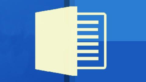 Microsoft Word desde cero