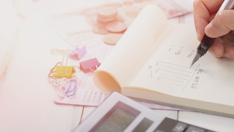 【副業する方必見!】知らないと困る副業に関する税金とお金の講座
