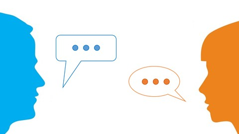 Business Communication Skills - Mini-Series.