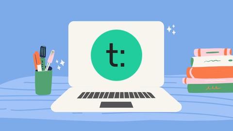 【初心者向け】オンラインスクールをTeachable(ティーチャブル)で始めよう