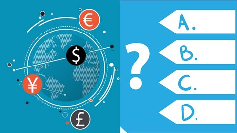 Competitive Exam: Economic Growth & Development -> Mock Test