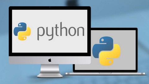 Python for Beginners [ Complete Course  ]