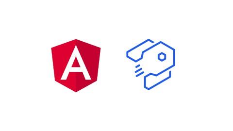 Créer une application FullStack avec Angular 10 et Strapi