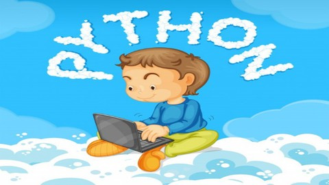 Become A Certified Python Programmer: Python Practice Tests