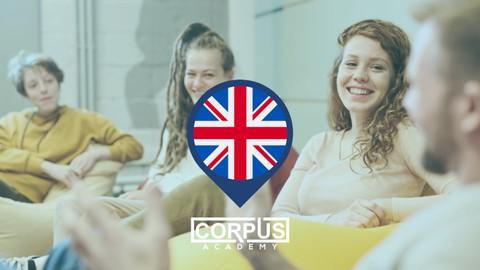 Курс английского языка - учите английский с помощью диалогов
