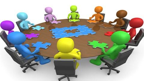 1Z0-521 Oracle E-Business Suite R12.1 Order Management Exam