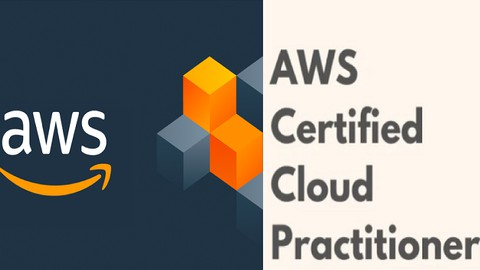 Sure Pass!! AWS Cloud Practitioner Practice Tests-2021
