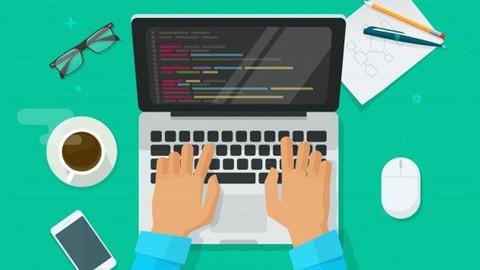 PROGRAMACIÓN PARA PRINCIPIANTES: Fundamentos de Programación