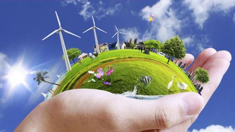 Enerji yöneticiliği sınav soruları