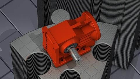 CAD-проектирование | 3d-Моделирование ДЛЯ НАЧИНАЮЩИХ | 2021