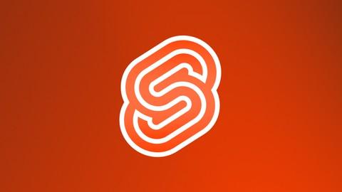 Svelte with Test Driven Development
