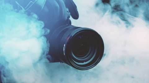 Get High-Paying Video Clients!