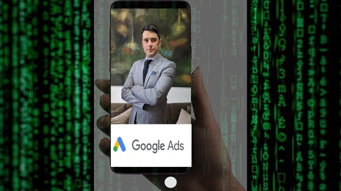12 Tactics to buy Google Search Ads like a PRO