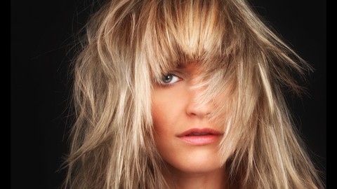Systematic Haircutting - Perfect Layers Workshop