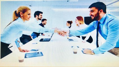 Successful Negotiation - Become A Master Negotiator