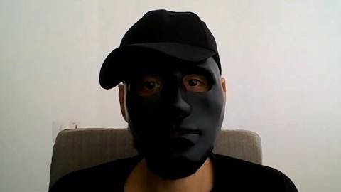 Milhas, Cashback e Programas de Fidelidade - Máscara Prata
