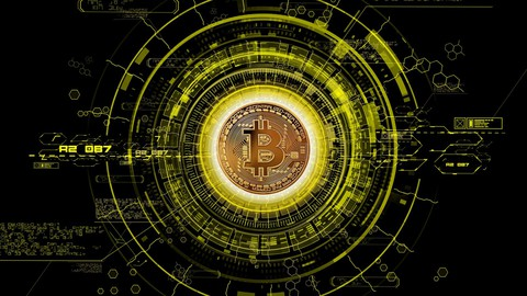 CBBF Certified Blockchain Business Foundations