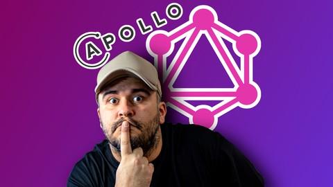 Curso de GraphQL e Apollo-Server