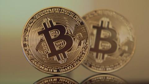 CBDH BTA Certified Blockchain Developer – Hyperledger