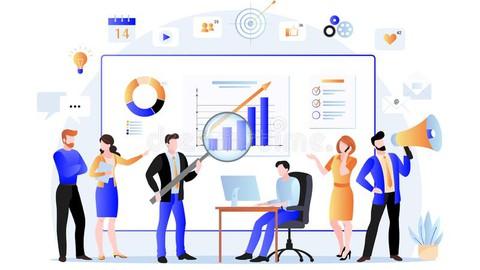 PfMP® Portfolio Management Professional Pre-Course 3rd