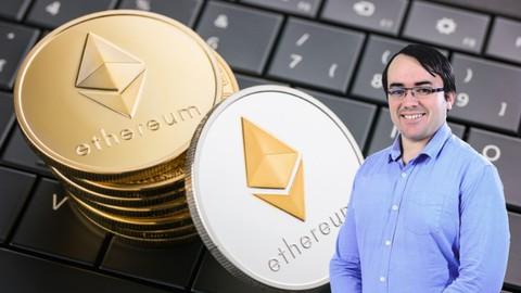 Créer votre propre cryptomonnaie grâce aux tokens ERC-20!