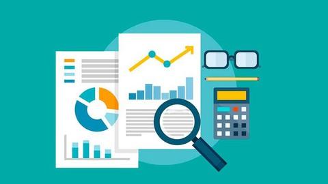Análisis de Estados Financieros en Stocks Value Investing