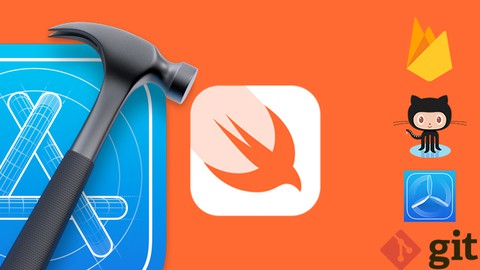 Swift & iOS:Everything to know when starting a full-time job