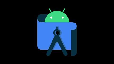 Android Studio untuk Pemula: Membuat Aplikasi Todolist