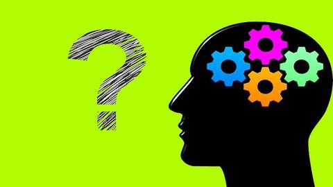 Técnicas de memorización y expansión de la consciencia
