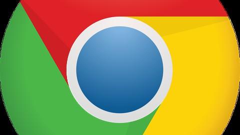 Chrome Developer Tools for Beginners