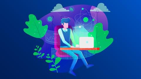 Acronis #CyberFit Tech Associate Backup Part 1
